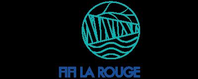 FiFi la Rouge – Le blog de Maryse Trouillez